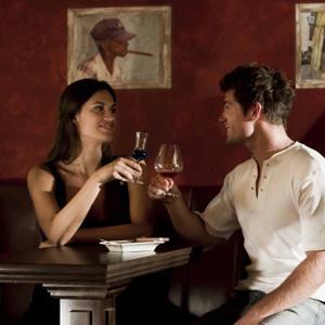 Рестораны, кафе, бары Кедровки