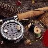 Охотничьи и рыболовные магазины в Кедровке