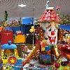 Развлекательные центры в Кедровке