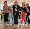 Школы танцев в Кедровке
