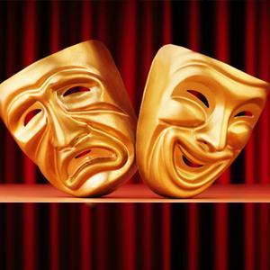 Театры Кедровки