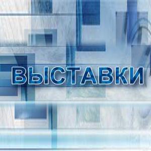Выставки Кедровки